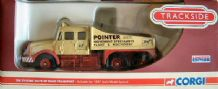 DG198004 Scammell Contractor - Pointer